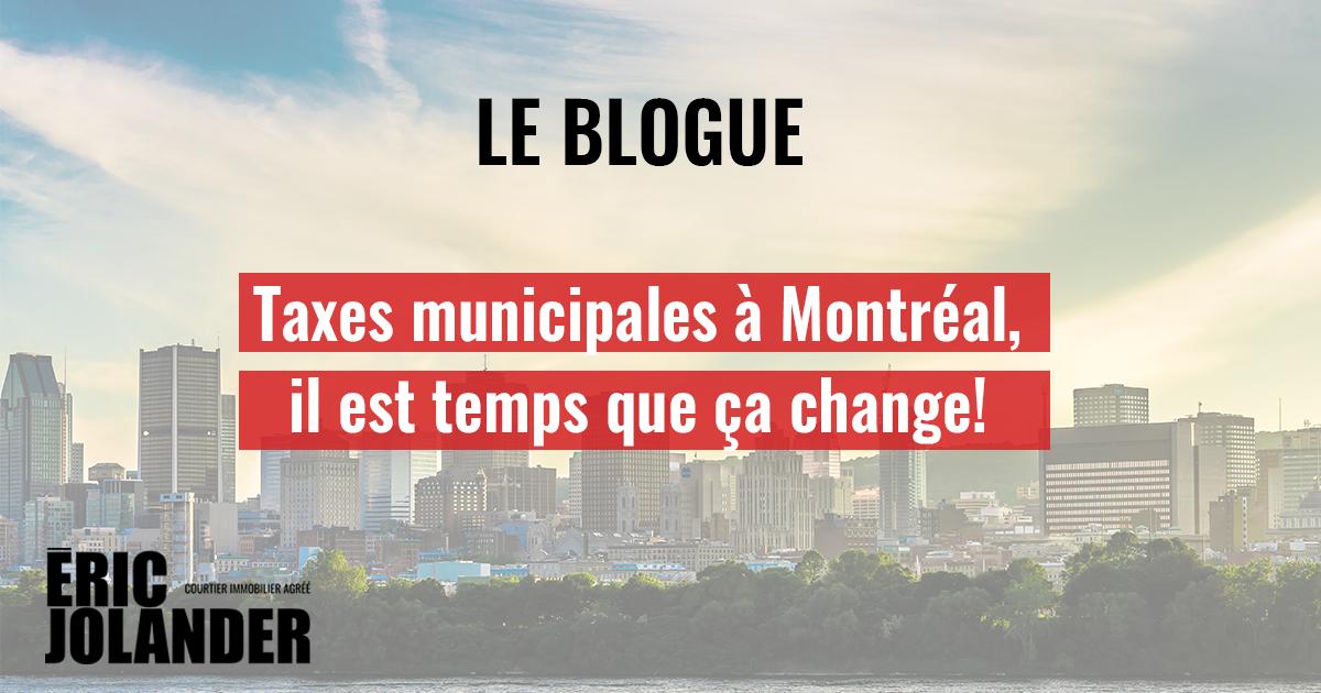 ericjolander_taxes_municipales_changement