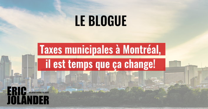 ericjolander_taxes_municipales_changement