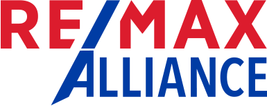 RE/MAX AMBIANCE INC.